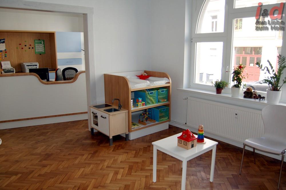 kinderarztpraxis dr andreas kunze leipzig. Black Bedroom Furniture Sets. Home Design Ideas